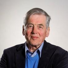 Ernst Janssen
